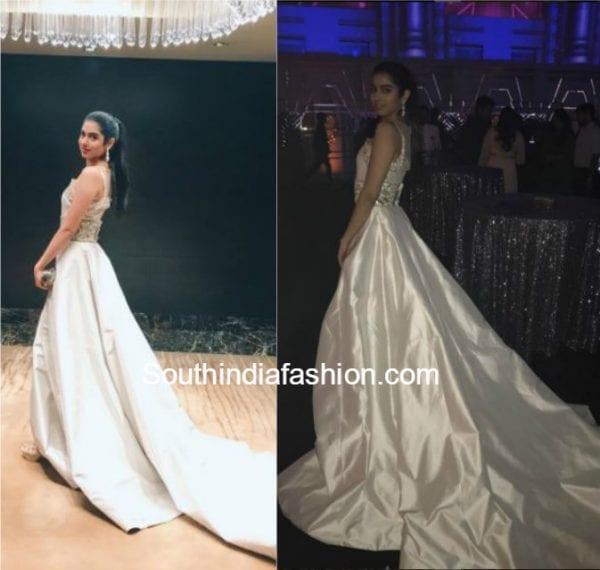 khushi-kapoor-manish-malhotra-gown-keshav-reddy-wedding