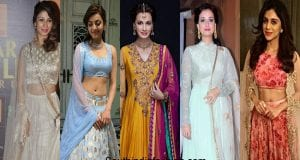 indian-wear-styling-tips