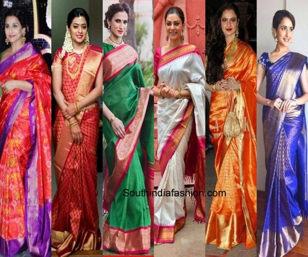 pongal-outfits