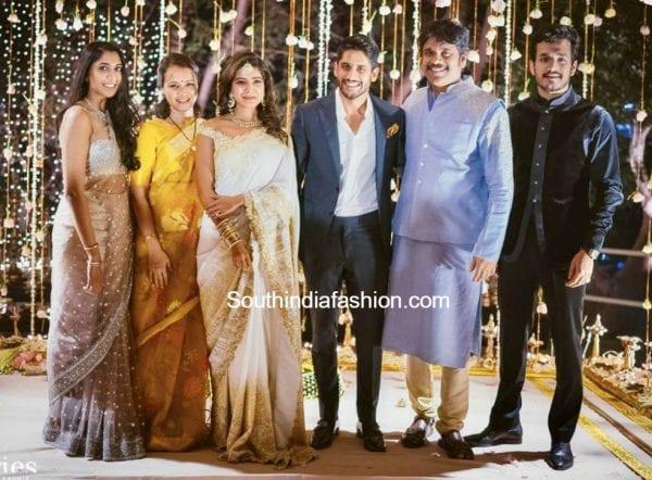 samantha-chaitanya-engagement