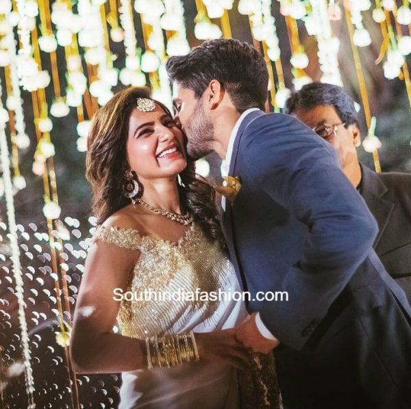 samantha-chaitanya-engagement-pics