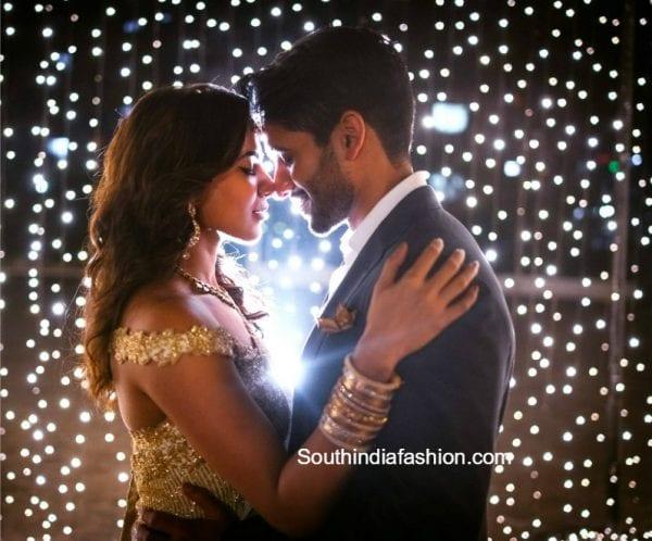 samantha-chaitu-engagement-photos