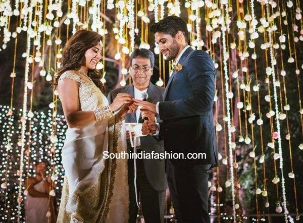samantha-naga-chaitanya-engagement
