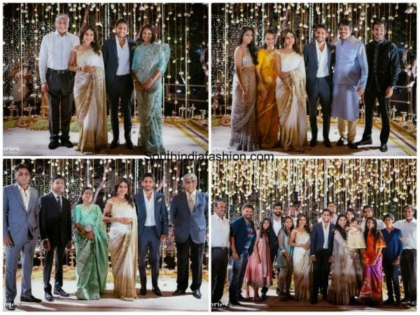 samantha-prabhu-engagement-photos