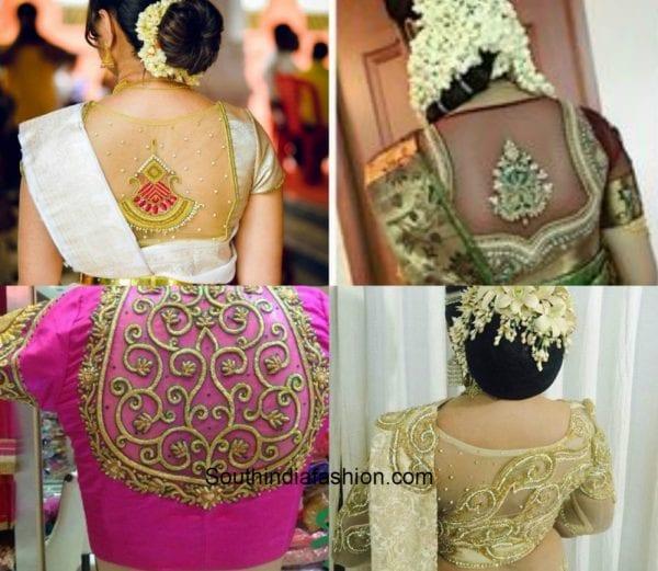 sheer_back_neck_blouses-1