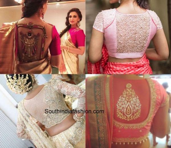 sheer_back_neck_blouses
