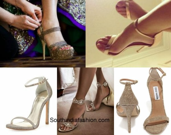 strappy_heels (1)