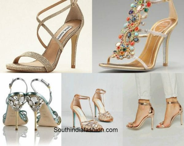 strappy_heels
