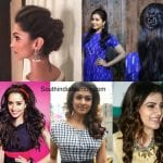 5 Best Hairstyles for this Wedding Season