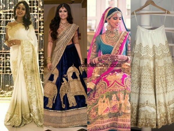 FI lovestory wedding attire 600x453
