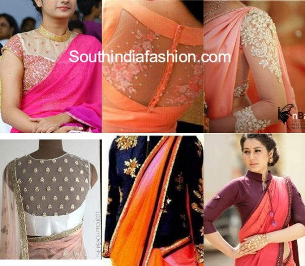 MUST-HAVE-LATEST-SAREE-BLOUSE-DESIGNS