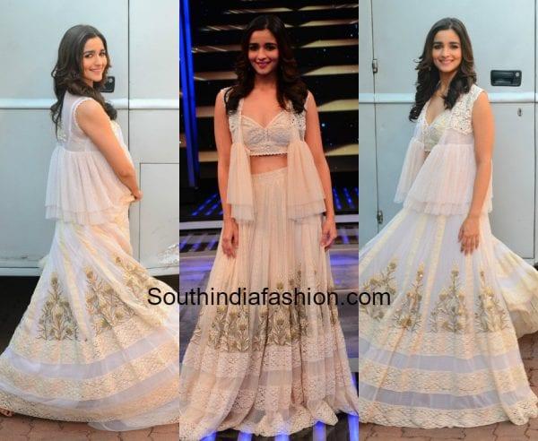 alia-bhatt-arpita-mehta-white-lehenga-dil-hai-hindusthani-sets
