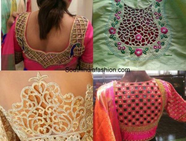 cutwork blouse 1 600x455