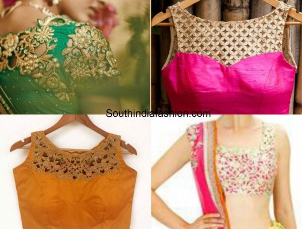 cutwork_blouse (4)