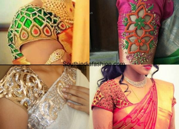 cutwork_blouse