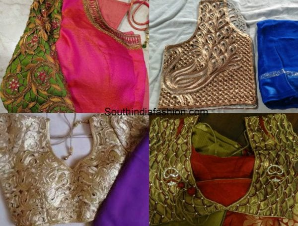 cutwork_blouse (8)