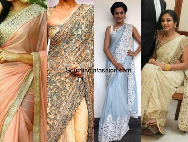 cutwork_saree