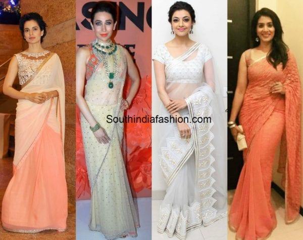 designer sarees 1 600x474