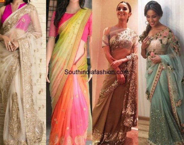 designer_sarees