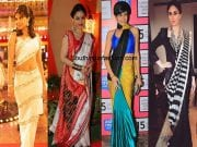 different-styles-of-pallu-draping