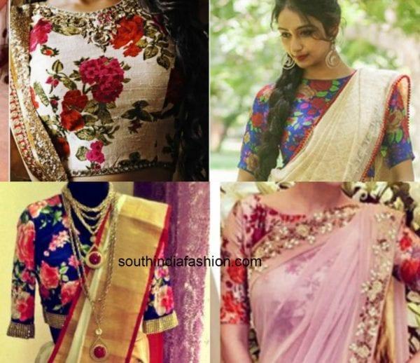 floral_blouses1