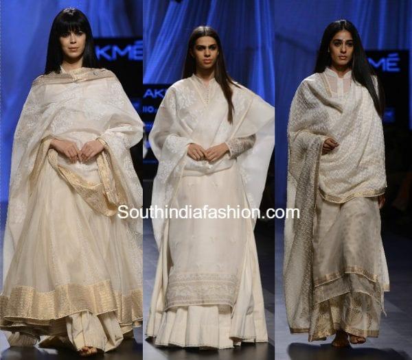 lakme fashion week gaurang 2017 600x525