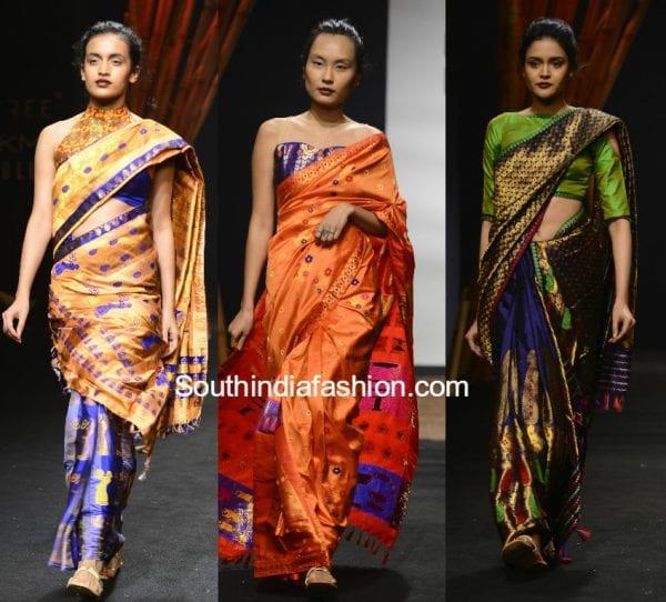 lakme-fashion-week-sanjukta-dutta-2017