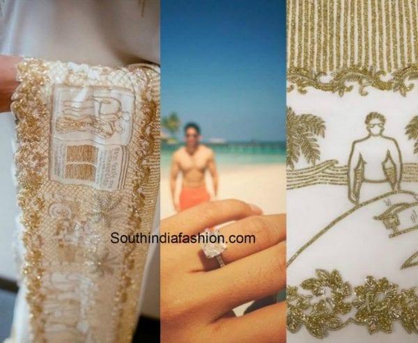lovestory_wedding_attire (1)