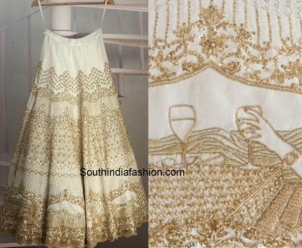 lovestory_wedding_attire (2)