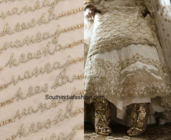 lovestory_wedding_attire (3)
