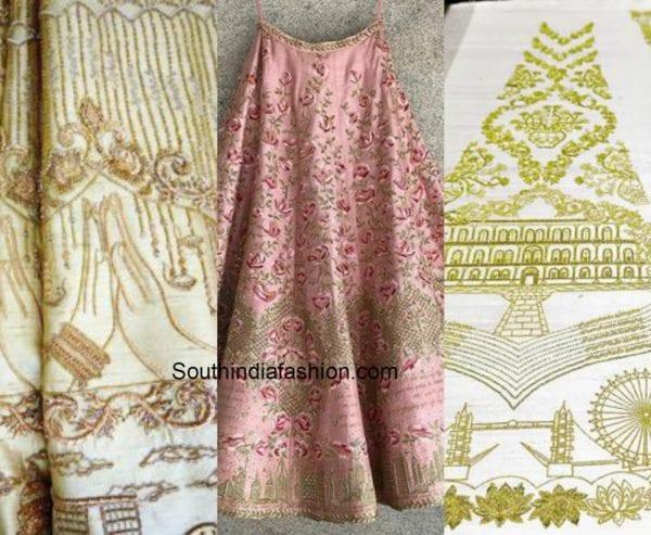 lovestory_wedding_attire (4)