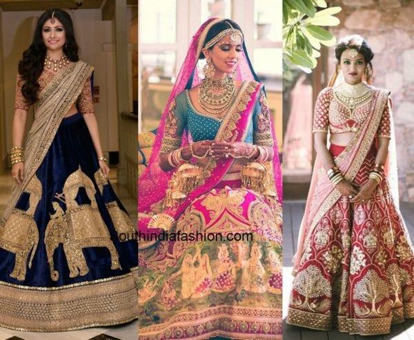 lovestory_wedding_attire (5)