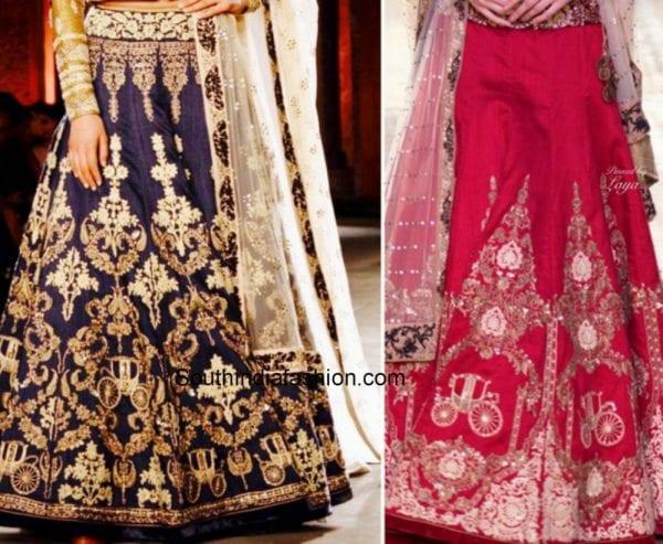 lovestory_wedding_attire (6)