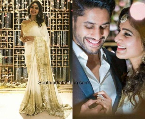 lovestory_wedding_attire