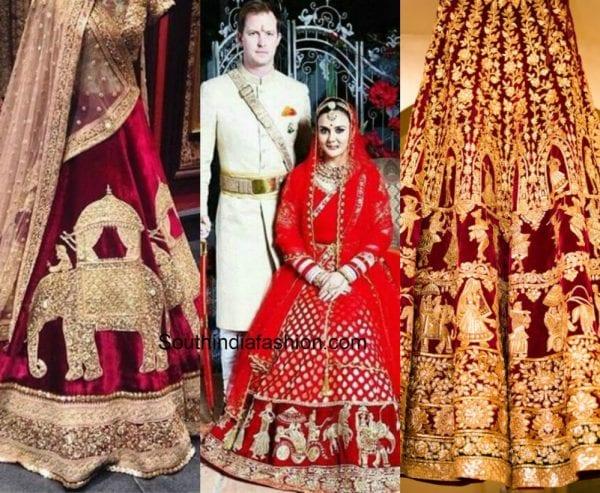 lovestory_wedding_attire (7)