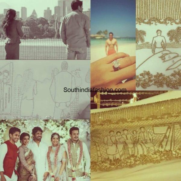 lovestory_wedding_attire (8)