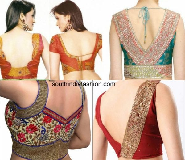 patchwork_with_border_blouse_pattern (1)