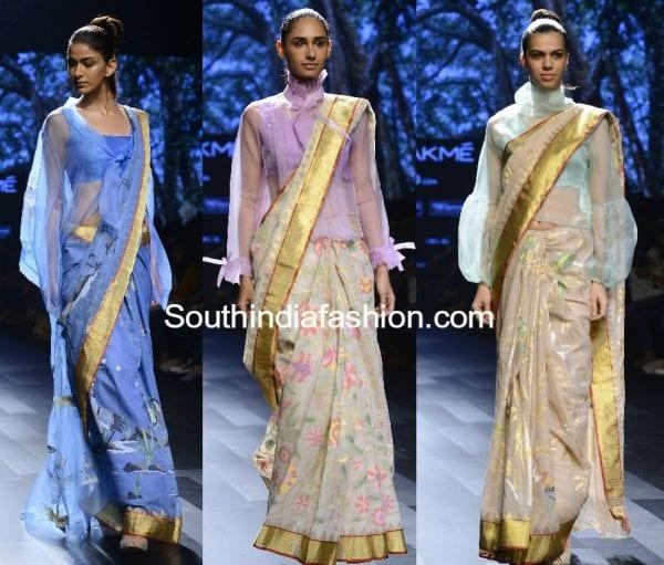 sailesh-singhania-lakme-fashion-week-summer-resort-2017