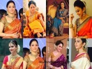 accessories-for-silk-sarees