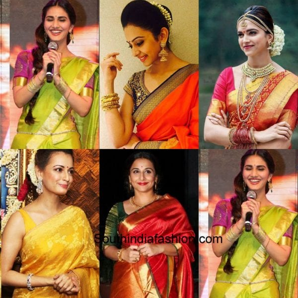 accessories-for-silk-sarees-bangles