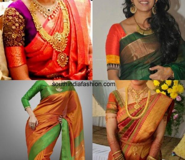 small_border_blouse_pattern (1)