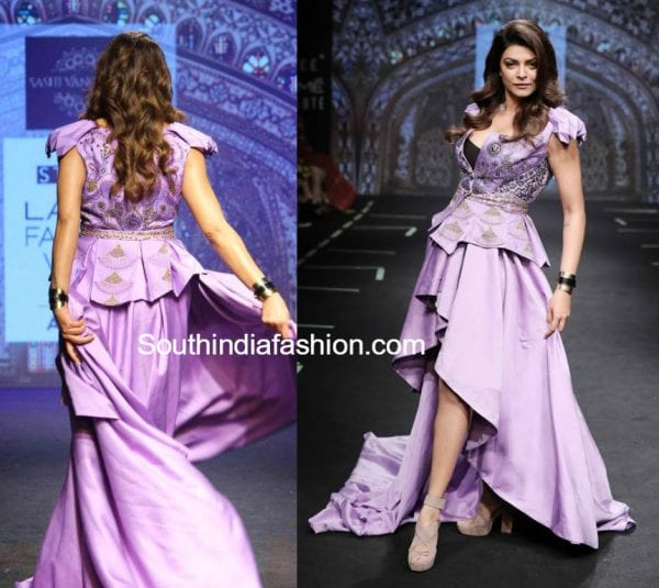 sushmita-sen-mugdha-art-studio-lakme-fashion-week-2017