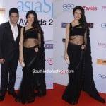 Divya Khosla Kumar in Rocky Star