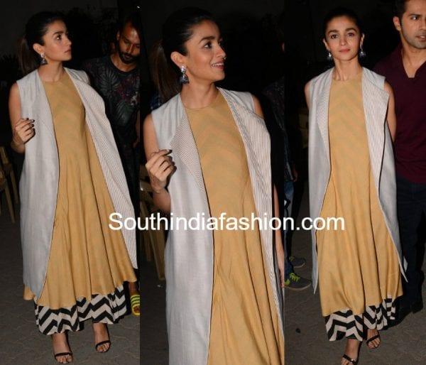 alia-bhatt-natasha-j-dress