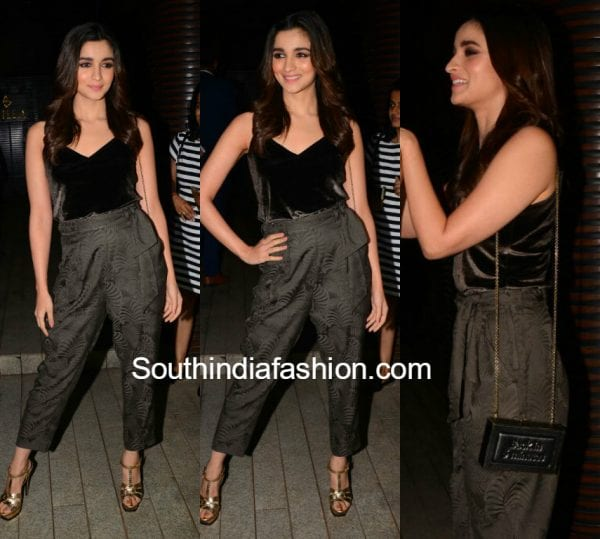 alia-bhatt-pants-badrinath-success-party