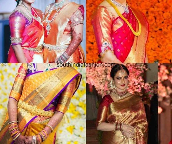 big_border_blouse_patterns (4)