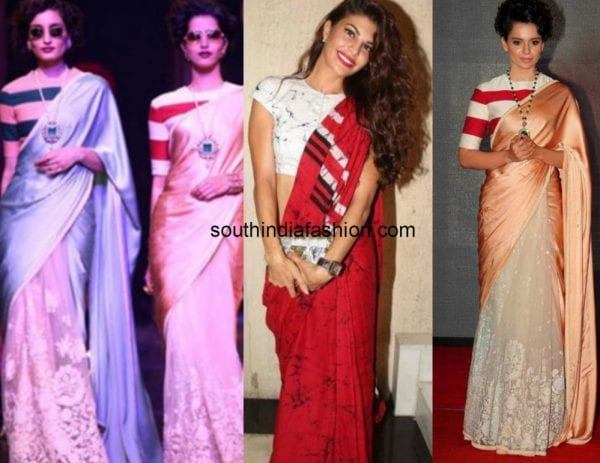 crop_top_saree_drape_fusion_saree (1)