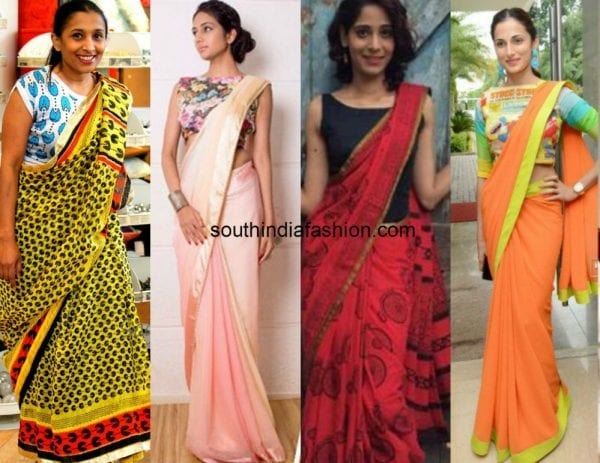 crop_top_saree_drape_fusion_saree
