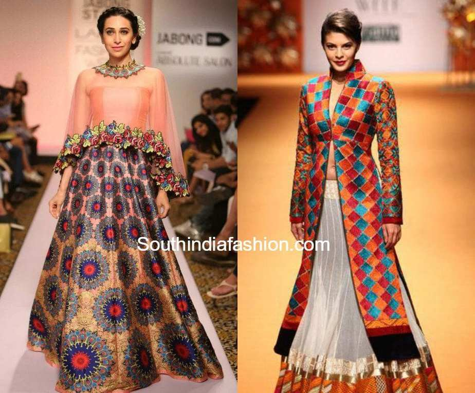 indo western fashion styling tips all should about