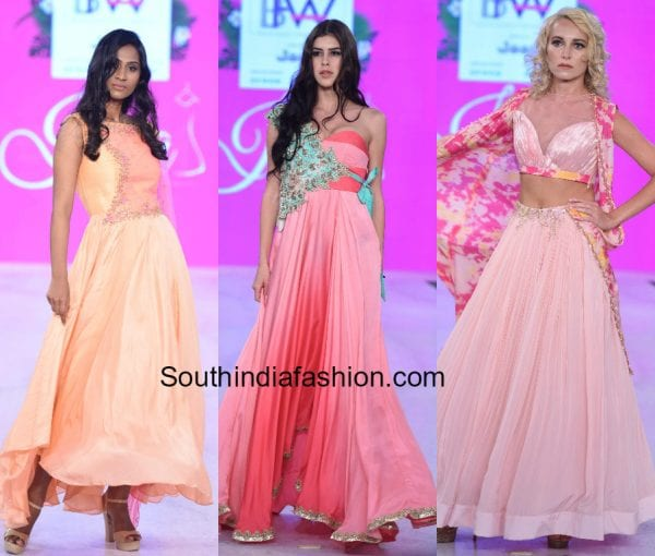 issa-studio-gowns